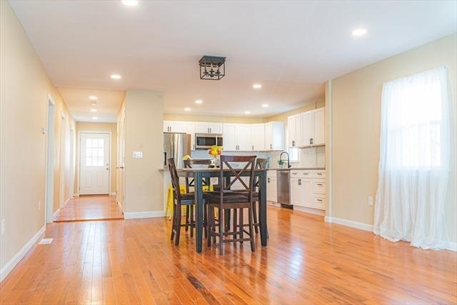 68 Massachusetts Avenue Longmeadow MA 01106