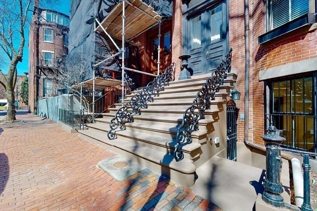 97 Waltham Street Boston MA 02118