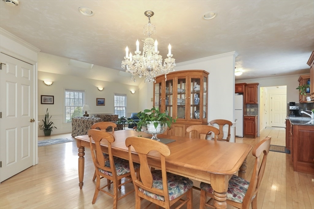 5 Scargo Heights Road Dennis MA 02638