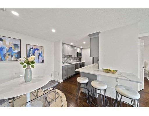Property for sale at 336 Adams St - Unit: 27, Boston,  Massachusetts 02122