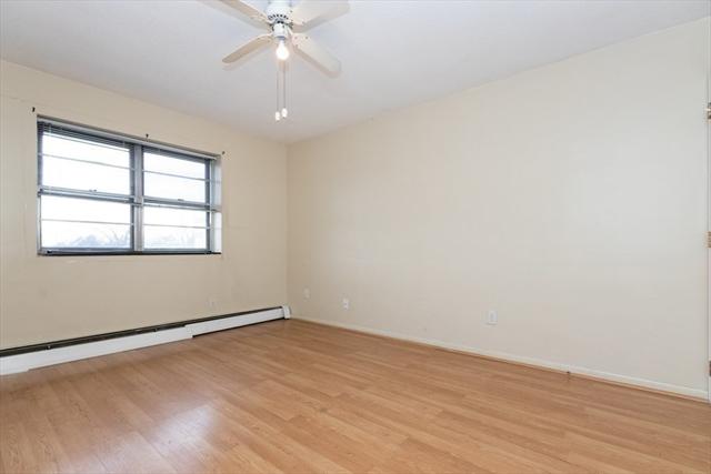 4925 Washington Street Boston MA 02132
