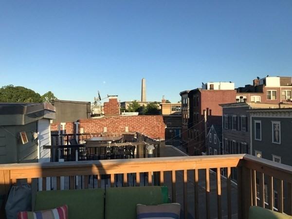 89 Bartlett Boston MA 02129