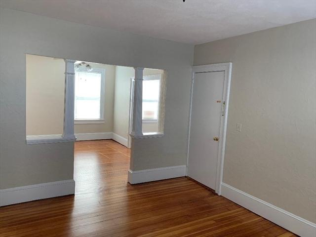 49 Douglas Street Revere MA 02151
