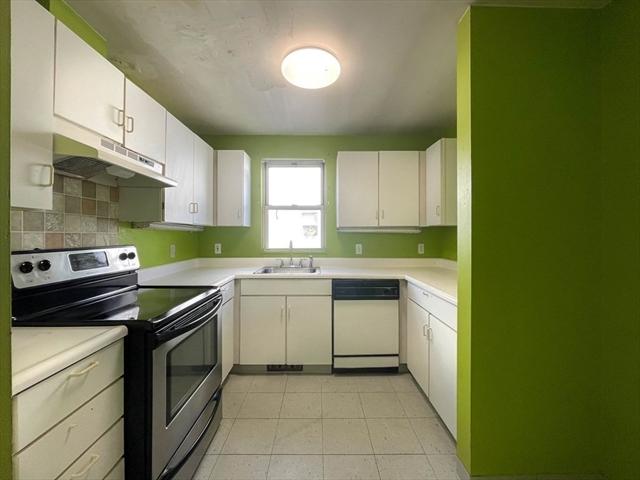 34 Ashton Street Boston MA 02124