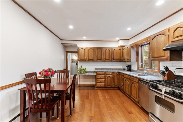 16 Brooklawn Terrace Lynn MA 01904