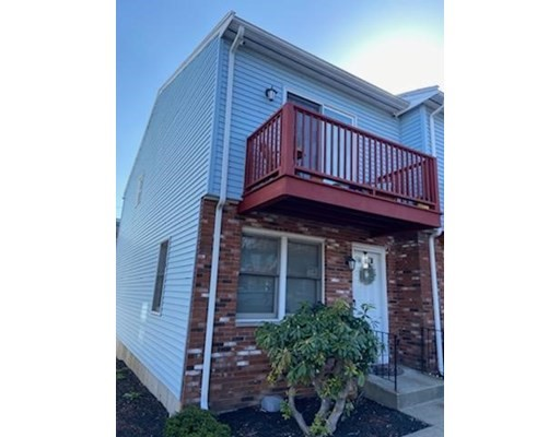 Property for sale at 250 Congress Ave - Unit: 42, Chelsea,  Massachusetts 02150