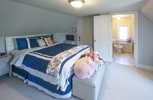 217 Laurel Street Longmeadow MA 01106