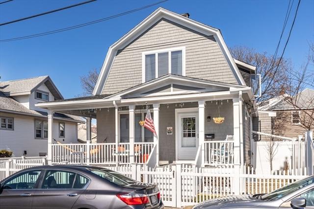 69 Otis Street Winthrop MA 02152