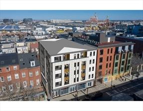 400 West Broadway, Boston, MA 02127