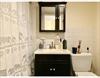 8 Whittier Place 15G Boston MA 02114 | MLS 72812016