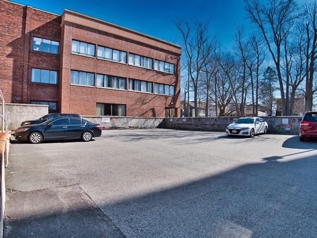 226 South Main Street Fall River MA 02721