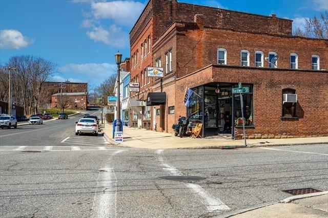 20-28 Main Street South Hadley MA 01075