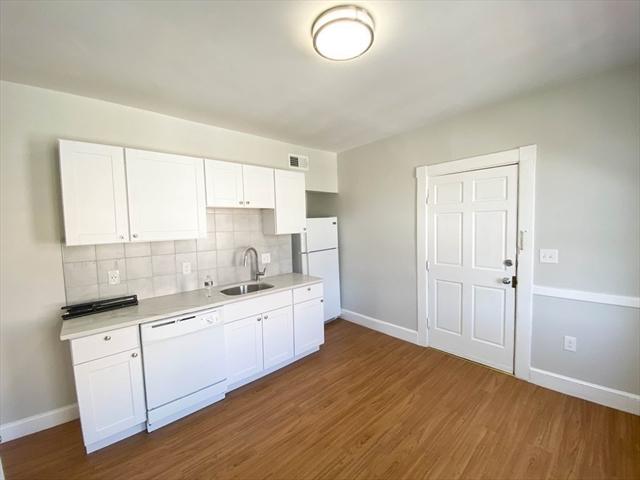 9 Reedsdale Street Boston MA 02134