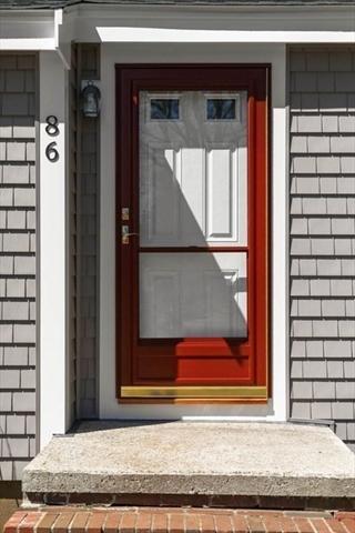 86 Highland Street Hamilton MA 01982