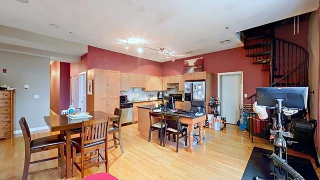 156 chelsea Street Boston MA 02128