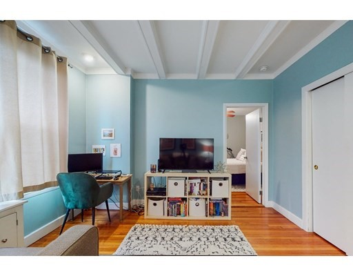 1 Bed, 1 Bath home in Boston for $389,000
