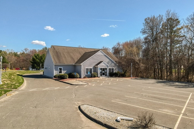 800 College Highway Southwick MA 01077
