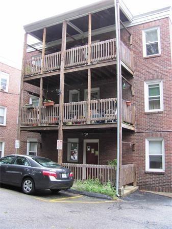 199 South Street Boston MA 02130
