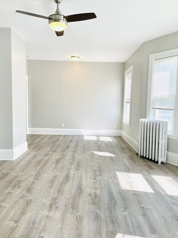 10 Montfern Avenue Boston MA 02135