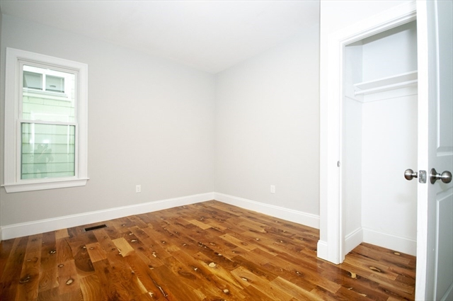 224 Lexington Street Boston MA 02128