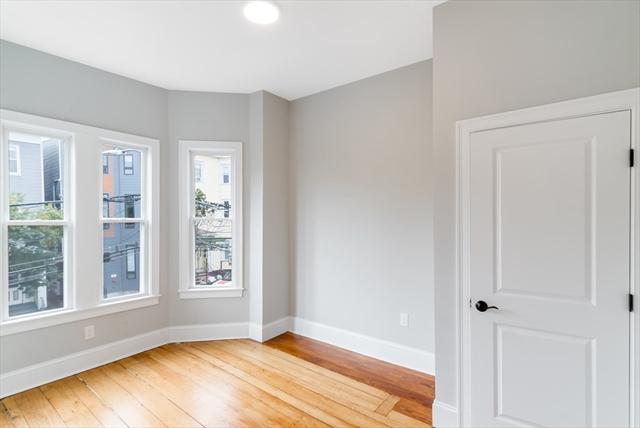 492 Sumner Street Boston MA 02128