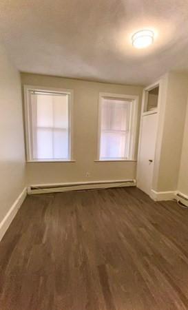 273 Maverick Street Boston MA 02128