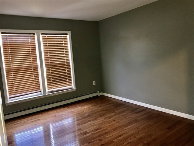 346 Cottage Street New Bedford MA 02740