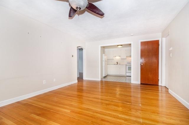 35 Montvale Avenue Woburn MA 01801