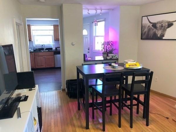 41 Ashford Street Boston MA 02134