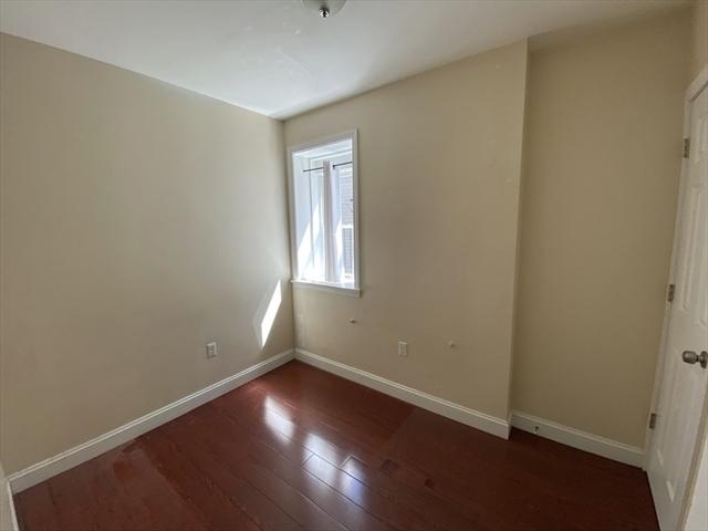191 Everett Street Boston MA 02128