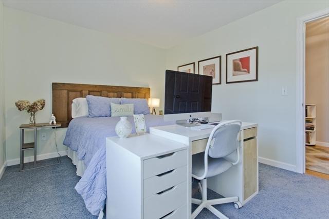 1 Park Avenue Easthampton MA 01027