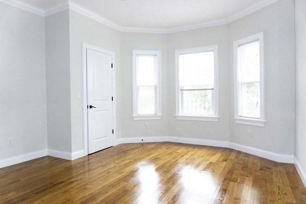 9 Woodside Avenue Boston MA 02130