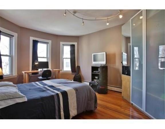 46 Middle Boston MA 02127