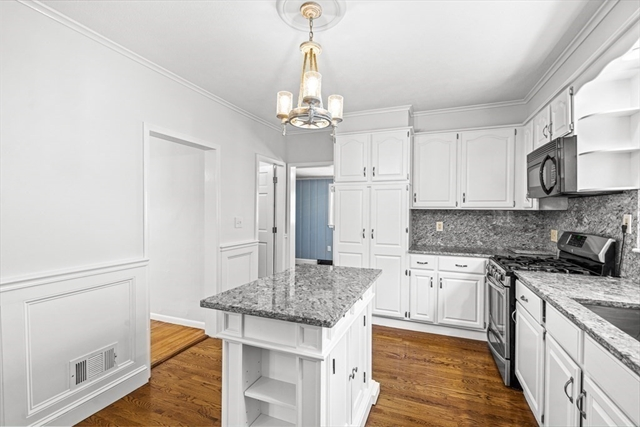 65 Sherwood Road Medford MA 02155