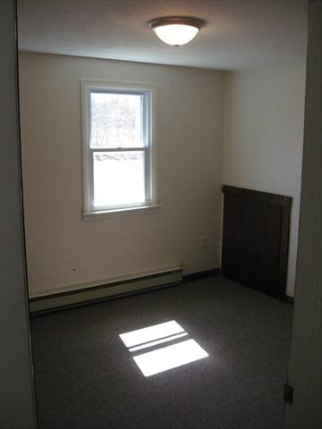 171 Boardman Street Belchertown MA 01007