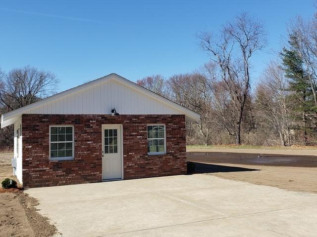 790 Barretts Mill Road Concord MA 01742