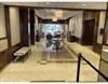2 Hawthorne Place 3M Boston MA 02114   MLS 72812386