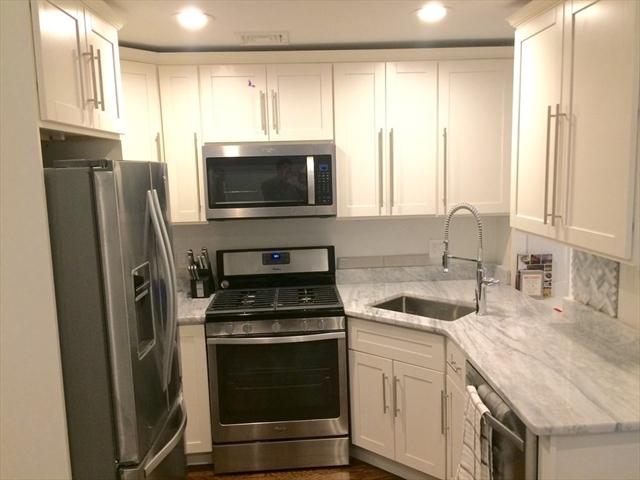 130 M, Boston, MA, 02127, South Boston Home For Sale