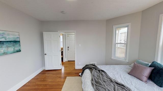 51 Rock Valley Avenue Everett MA 02149