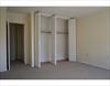 8 Whittier Place 5F Boston MA 02114 | MLS 72812473