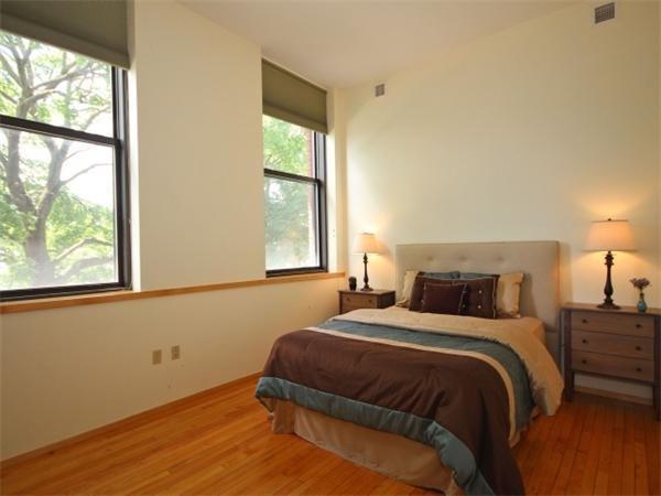 68 Central Avenue Medford MA 02155