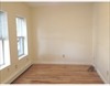 122 Berkshire Street 2 Cambridge MA 02141 | MLS 72812525