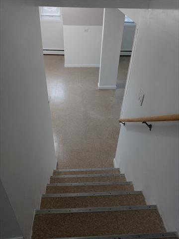 430 Proctor Avenue Revere MA 02151