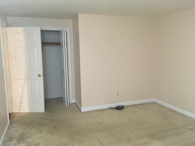 598 N Montello Brockton MA 02301