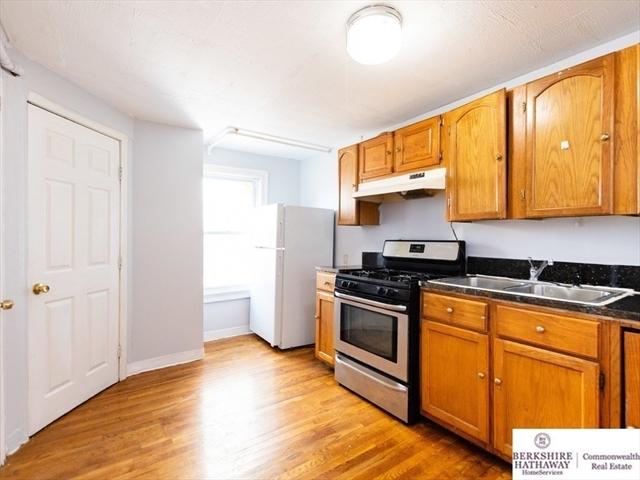 467-469 Salem Street Malden MA 02148