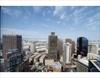 1 Franklin Street 5004 Boston MA 02110 | MLS 72812667