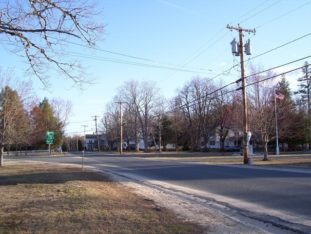 12 On The Common Royalston MA 01368