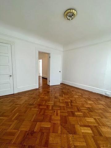 16 Gannett Street Boston MA 02121