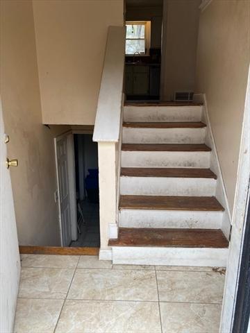 343 Oak Street Mansfield MA 02048