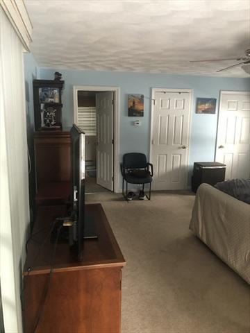 95 Hull Street Beverly MA 01915